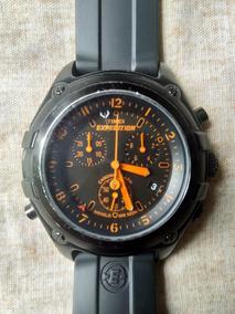 b5f12d2587ff Reloj Timex Indiglo - Reloj para de Hombre Timex en Mercado Libre México