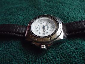 364ed40a0588 Reloj Timex Expedition Indiglo Alarma - Relojes en Mercado Libre México