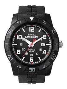 4b2a386ed259 Pila Para Reloj Timex en Mercado Libre México