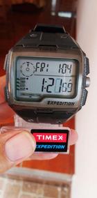 abfa820ba8c9 Arequipa Relojes - Relojes Pulsera Masculinos Timex en Mercado Libre ...