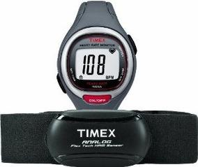 a41cd1441844 Reloj Timex Ironman Road Trainer en Mercado Libre México