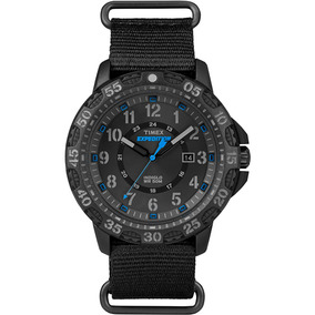 024c76c76bca Timex Twla71100 - Electrónica