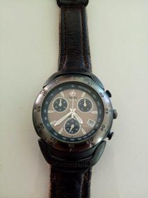 d71ff0315075 Reloj Timex Expedition Indiglo Wr50m Cr2016 - Relojes en Mercado ...