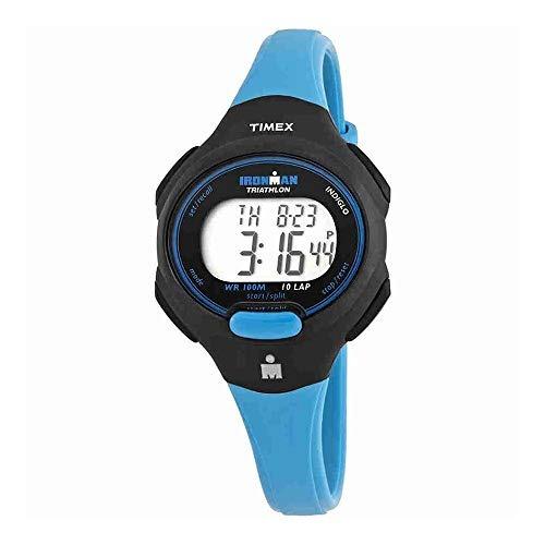 8d456212035d Timex Ironman Alarma Digital Cronógrafo Reloj Digital... -   66.990 en Mercado  Libre