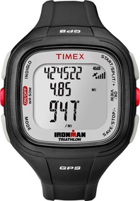 Timex Ironman Easy Trainer Gps Super Promo!!!