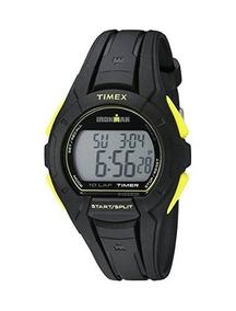b4351348a087 Reloj Hombre Ripley - Relojes Timex Deportivos de Hombres en Biobío ...
