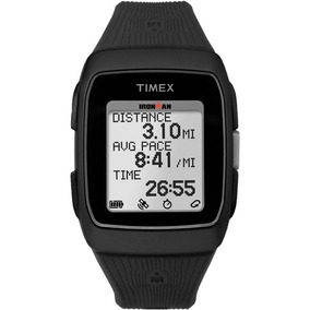 a862a95ef147 Manual Reloj Timex Ironman Triathlon Gps - Relojes Pulsera en Mercado Libre  Argentina