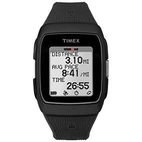 81258af20f34 Correa Para Reloj Timex Ironman Triathlon Daa en Mercado Libre México