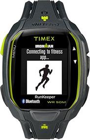 dea6e9bfe4af Timex Ironman Hombres De Tw5k84500 Ejecutar X50 Charcoal