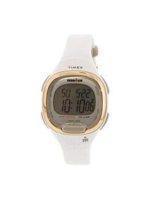 bb522b11f2ab Reloj Timex Automatico en Mercado Libre Chile