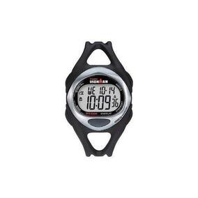 8c38cca0dc97 Reloj Timex Ironman Triathlon Solar Power en Mercado Libre México