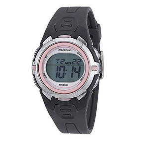 739a213f5d7e Reloj Marathon Wr50m en Mercado Libre Chile