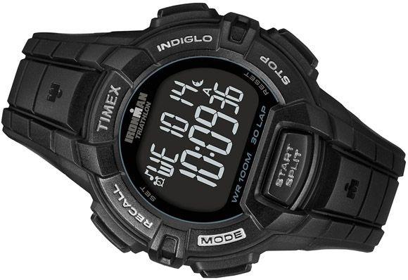 329eb6aa06d relógio timex masculino ironman preto- t5k793 - em estoque · relógio timex  masculino · timex masculino relógio