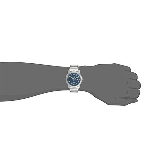 timex masculino relógio