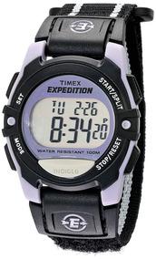 151cc61c7678 Reloj Timex Indiglo Chrono Alarm en Mercado Libre Colombia