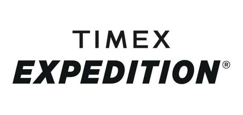 timex men's expedition scout 43 watch -tw4b11400-