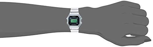 429ebe41555e Timex Mini Reloj Digital Clasico Para Mujer -   3