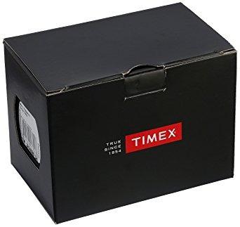 timex mujeres reloj