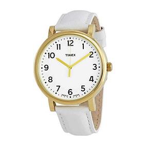 b2a7244dff8a Reloj Timex Expedition! En Caja Y Manuales Hombres - Relojes Pulsera ...