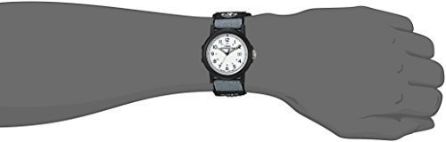 timex para hombre reloj camper