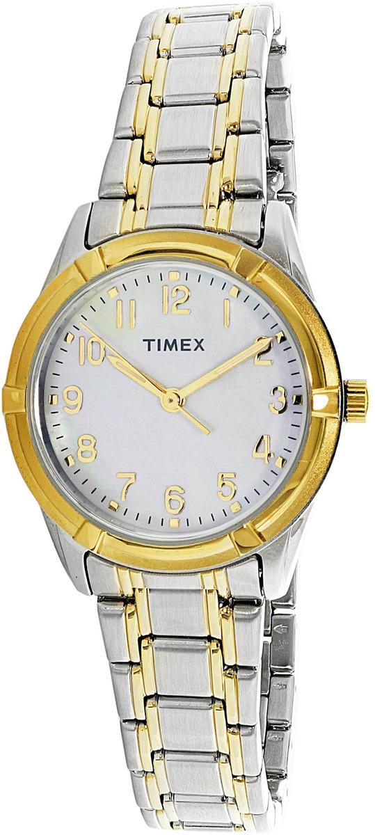 7d77c10785b9 timex para mujer easton avenue tw2p76100 reloj de vestir de. Cargando zoom.