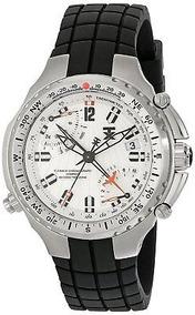 7f064b980ffa Timex Expedition Brujula - Relojes en Mercado Libre Chile