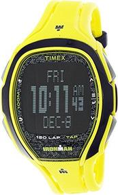 dc1e7e132891 Relojes Timex Buceo en Mercado Libre Chile