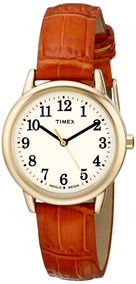 0d87d0465e6d Reloj Philippe Amiel Sapphire - Relojes Timex en Mercado Libre Colombia