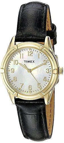828b324bb247 Timex Reloj De Easton Avenue Para Mujer -   149.777 en Mercado Libre