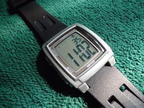 ed81af727714 Reloj Timex Indiglo Digital - Relojes en Mercado Libre México