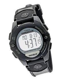 61d696db81b9 Pastillero Con Alarma! - Relojes Timex de Hombres en Mercado Libre Chile