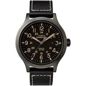 8fb9dda720b5 Reloj Hombre Ripley - Relojes Timex Clásicos de Hombres en Mercado ...
