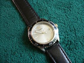 e14553f454f3 Timex Indiglo Vintage en Mercado Libre México