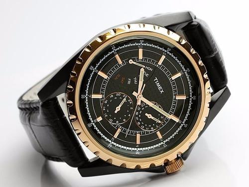 timex relojes reloj