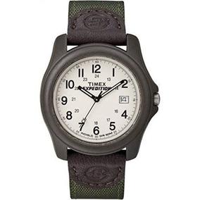 6af5f85536e0 Reloj Hombre Ripley - Relojes Timex Deportivos de Hombres en Mercado ...