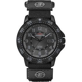a64457322b20 Reloj Timex Cuerda De Los 80s De Coleccion - Relojes en Mercado Libre México
