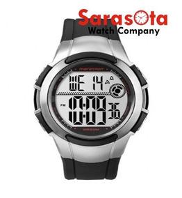 709beb2d46ac Reloj Timex Marathon - Relojes Timex en Mercado Libre Chile