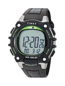 7e79f5df104c Reloj Hombre Ripley - Relojes Timex Deportivos de Hombres en Biobío en  Mercado Libre Chile