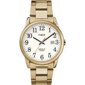 029034b6bf8c Reloj Timex Expedition T49831 Indiglo - Relojes en Mercado Libre Chile