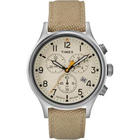 70e2b8032153 Citizen Chronograph Wr 100 Relojes - Joyas y Relojes en Mercado Libre Perú