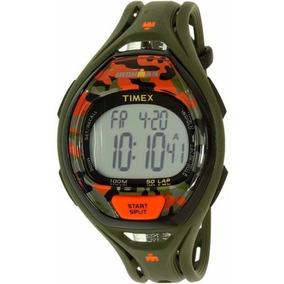 5e222f7b6a6d Reloj Timex Expedition T49831 Indiglo - Relojes Pulsera en Mercado Libre  Chile