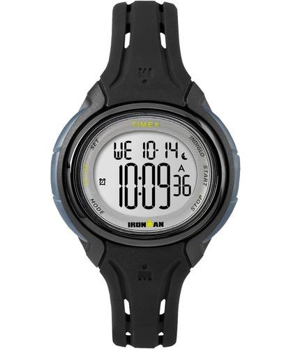 timex tw5m13700  + envio gratis + timex store