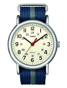 2a0871ba4124 Relojes Imperdible Reloj Timex Sr920sw Cell - Relojes Exclusivos en ...