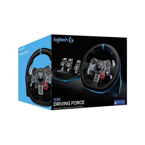 timon/ pedales logitech g29 ps 3 - ps 4