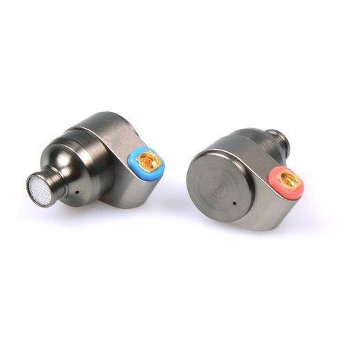 tin audio t2 audífonos alta fidelidad hifi cable mmcx