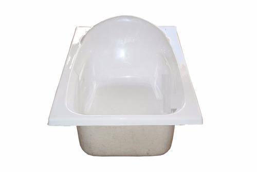 tina de baño modelo capricornio