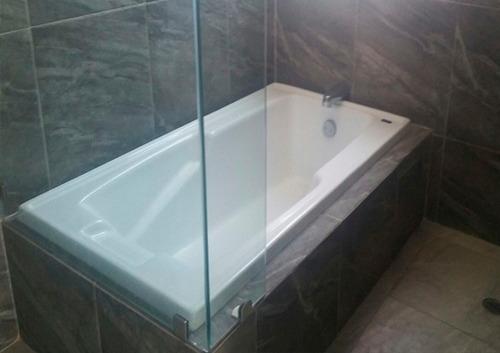 tina de baño modelo virgo bañera sin hidromasaje hydrolife