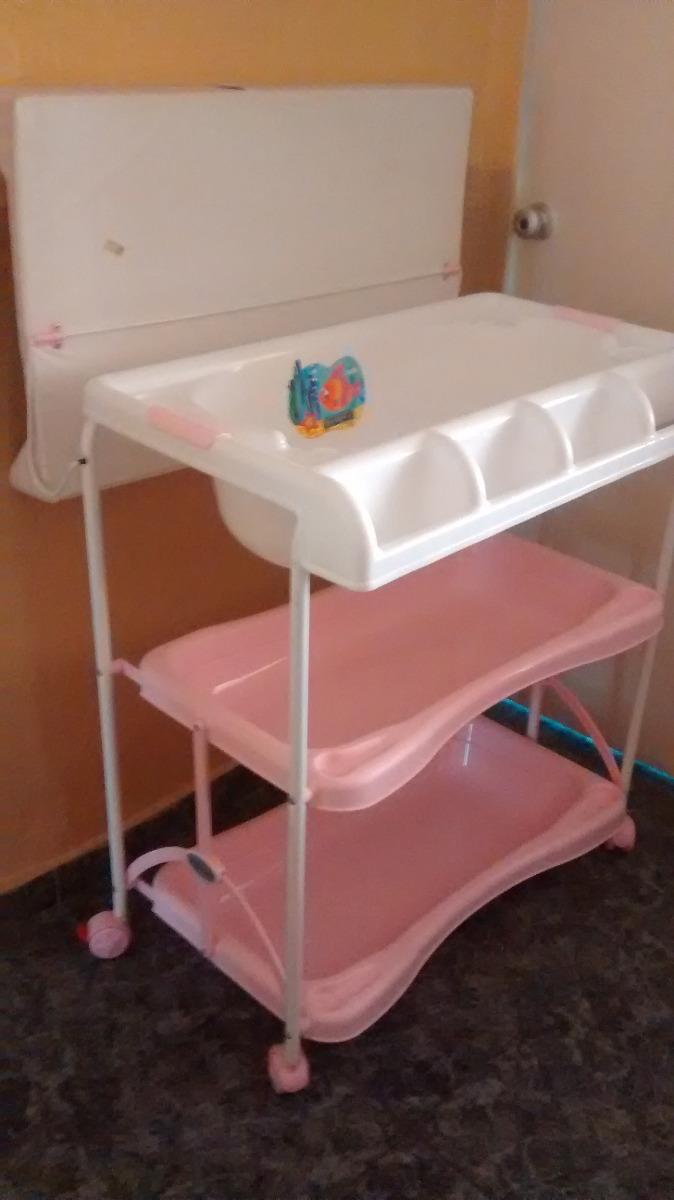 Tina De Baño Para Bebé - $ 1,200.00 en Mercado Libre