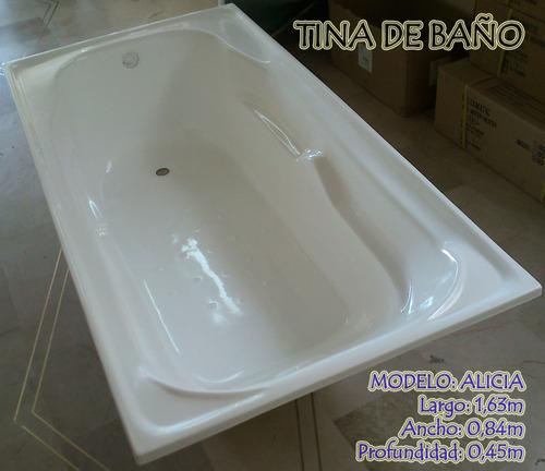 tina de baño, tina bañera