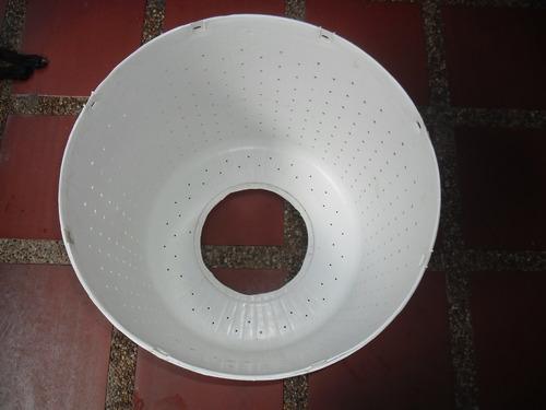 tina de lavadora mabe